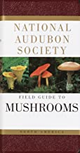 Best Mushrooms Books: The Ultimate List