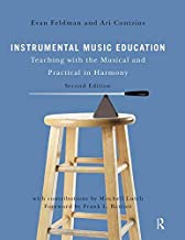 Best Music Education Books You Must Read