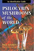 Best Mycology Books You Should Read