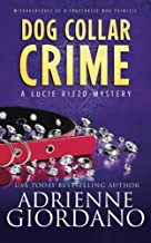 Best Mystery Crime Books You Should Enjoy