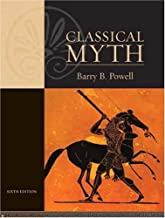 Best Myth Books You Must Read