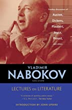 Best Nabokov Books: The Ultimate List