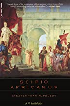 Best Napoleon Books That You Need