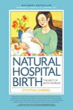 Best Natural Birth Books That Will Hook You