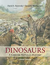 Best Natural History Books That Should Be On Your Bookshelf