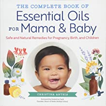 Best Natural Pregnancy Books Worth Your Attention