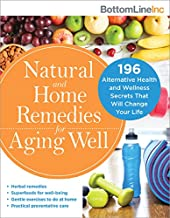 Best Natural Remedy Books Worth Your Attention