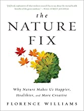 Best Nature Books: The ULTIMATE List