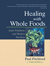 Best Naturopathy Books Worth Your Attention