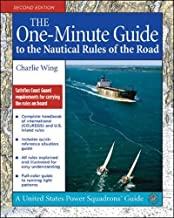 Best Nautical Books You Should Enjoy