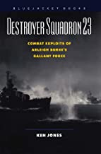 Best Naval Books Everyone Should Read