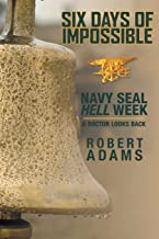 Best Navy SEAL Books That You Need