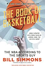 Best NBA Books Reviewed & Ranked