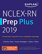 Best NCLEX Prep Books: The Ultimate List