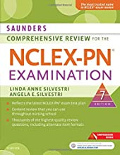 Best Nclex Study Books You Should Read