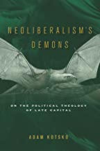 Best Neoliberalism Books You Must Read