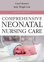 Best Neonatal Nursing Books To Read