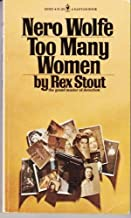 Best Nero Wolfe Books You Should Read