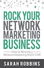 Best Network Marketing Books Reviewed & Ranked