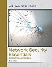 Best Network Security Books: The Ultimate List