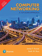 Best Networking Books Everyone Should Read