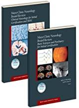 Best Neurology Books To Read