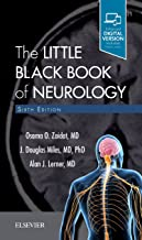Best Neurology Books To Read
