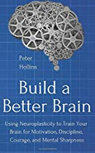 Best Neuroplasticity Books That Should Be On Your Bookshelf