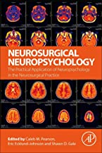 Best Neuropsychology Books to Master Your Skills