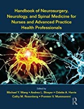 Best Neurosurgery Books That Should Be On Your Bookshelf