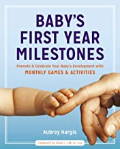 Best Newborn Parenting Books: The Ultimate List