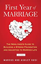 Best Newlywed Books That You Need