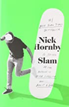 Best Nick Hornby Books You Must Read