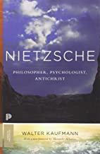 Best Nietzsche Books: The Ultimate Collection