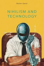 Best Nihilism Books That Will Hook You