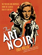 Best Noir Books: The Ultimate List