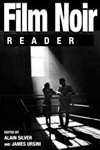 Best Noir Books: The Ultimate List