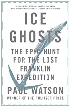 Best Nonfiction Ghost Books Everyone Should Read