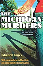 Best Nonfiction Murder Books That Should Be On Your Bookshelf