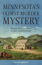 Best Nonfiction Mystery Books: The Ultimate Collection