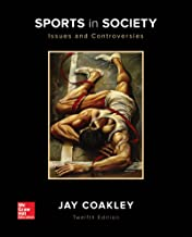 Best Nonfiction Sports Books That You Need