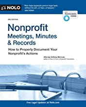 Best Nonprofit Books That You Need