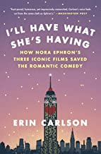 Best Nora Ephron Books You Must Read