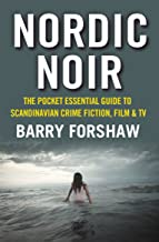 Best Nordic Noir Books You Must Read