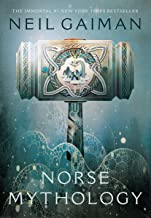 Best Norse Mythology Books Everyone Should Read