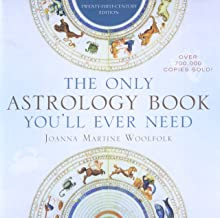 Best Numerology Books Everyone Should Read