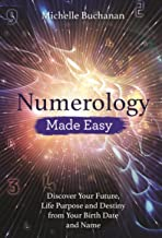 Best Numerology Books to Master Your Skills