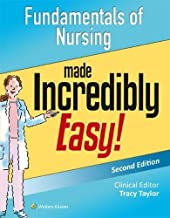 Best Nursing Books Worth Your Attention