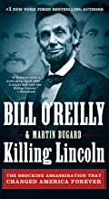 Best O Reilly Books: The Ultimate List