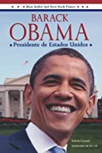 Best Obama Books: The Ultimate Collection